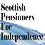 Pensioners for Independence