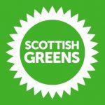 Scottish Green Party